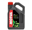 Моторни масла API SJ 3374650018089