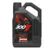 Двигателно масло 15W-50, съдържание: 4литър, Масло напълно синтетично EAN: 3374650247670