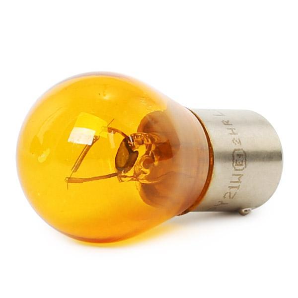 Glühlampe, Blinkleuchte TESLA B52301 22105813606045360604