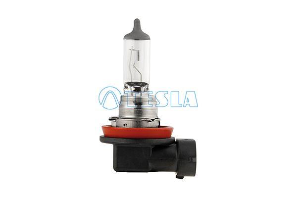 TESLA  B11101 Bulb, headlight