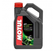 Моторни масла API SJ 3374650247168