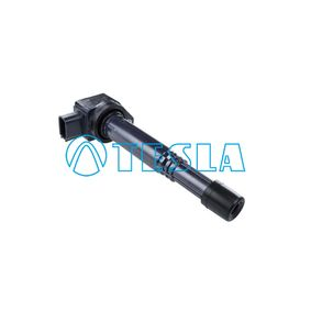 Ignition Coil CL556 CIVIC 8 Hatchback (FN, FK) 2.0 R MY 2008