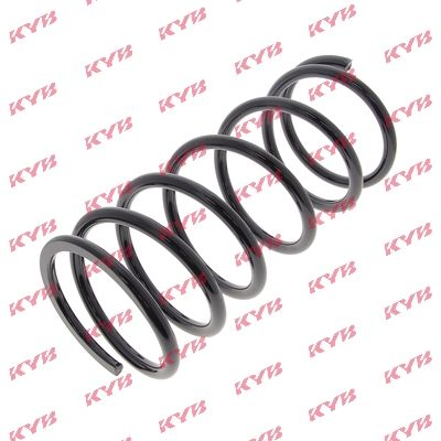 Coil Springs KYB RD5965 expert knowledge