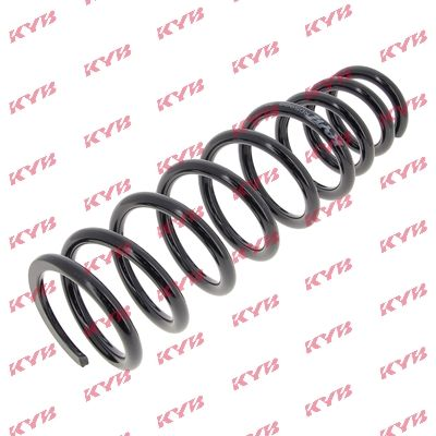 Coil Springs KYB RD5988 expert knowledge