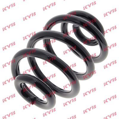 Spiralfeder KYB RX5155 Bewertung