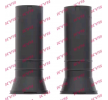 KYB 940001 Suspension bump stops & Shock absorber dust cover