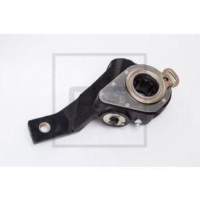 Wielblokken Breedte 2 [mm]: 120mm 09049620A