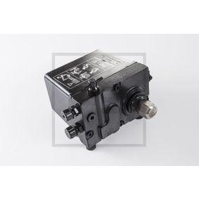 Unterlegkeile Breite: 110mm 09050000A