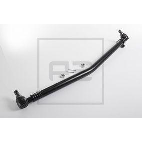 Cunei bloccaruote Lunghezza: 530mm, Largh.: 200mm 09049720A