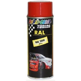 DUPLI COLOR RAL-Lack 238086