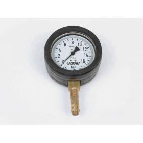 Manometer 009408909