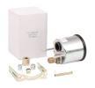 Original VDO 829649 Anzeige, Ladedruck