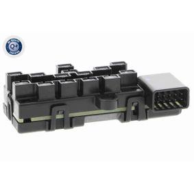 V10-72-0870 VEMO V10-72-0870 in Original Qualität