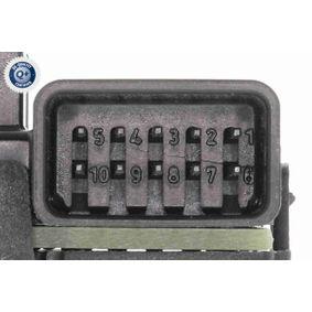 VEMO V10-72-0870 Bewertung