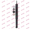 OEM Shock Absorber 443027 from KYB