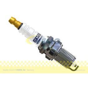 Запалителна свещ разст. м-ду електродите: 1,1мм, мярка на резбата: M14x1,25 с ОЕМ-номер F286 18 110