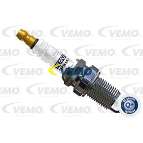 Spark Plug Electrode Gap: 1,1mm, Thread Size: M14x1,25 with OEM Number F285 18 110