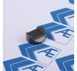 Druckstück, Einlass- / Auslassventil TTP4 OE Nummer TTP4