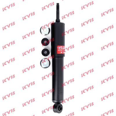 KYB Excel-G 344453 Amortiguador