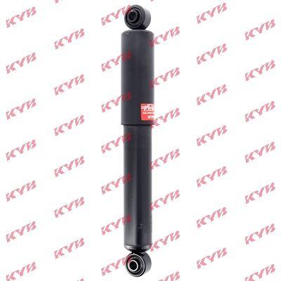 KYB Excel-G 345041 Stoßdämpfer