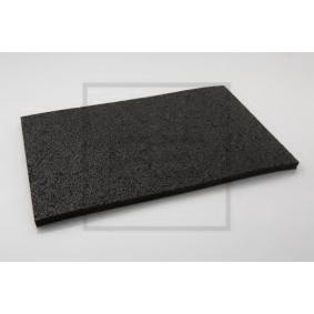 Anti-slip mat 09081700A