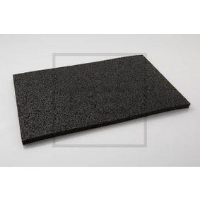 Anti-slip mat 09082300A