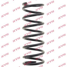 Coil Spring Article № RA1433 £ 140,00