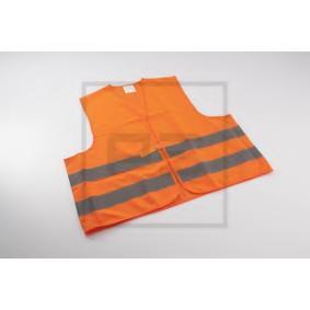 High-visibility vest 00026810A