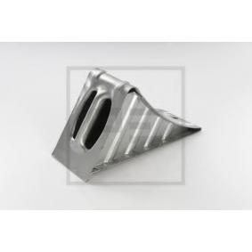 Cunei bloccaruote Lunghezza: 315mm, Largh.: 120mm 09049630A