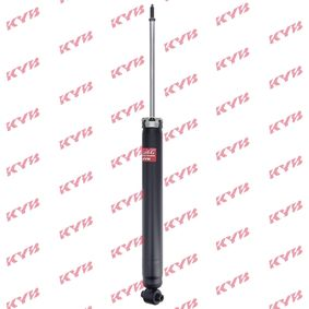 Shock Absorber Article № 345085 £ 140,00