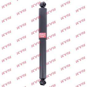 KYB Excel-G 349045 Stoßdämpfer