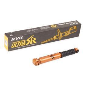 Stoßdämpfer Art. Nr. 351025 120,00€