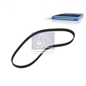 Zahnriemen Breite: 26,5mm mit OEM-Nummer 9180593