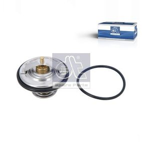 Thermostat, coolant Article № 11.14026 £ 140,00