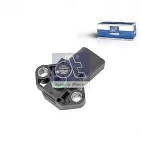 Sensore, Pressione alimentazione N° d'articolo 11.80621 140,00€