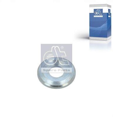 Dichtring, Düsenhalter 4.20706 DT 4.20706 in Original Qualität