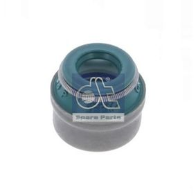 Seal, valve stem 4.20753 PUNTO (188) 1.2 16V 80 MY 2002