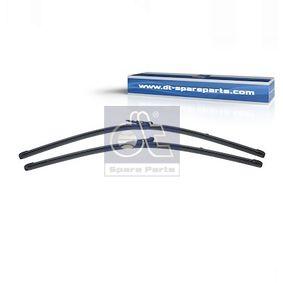 2006 Mercedes W169 A 180 CDI 2.0 (169.007, 169.307) Wiper Blade 4.66189