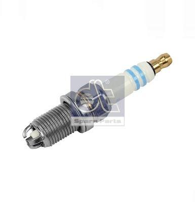 Spark Plug 4.67509 DT 4.67509 original quality