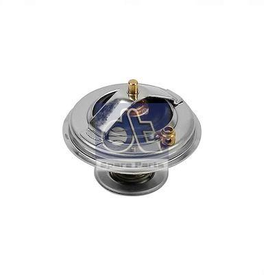 Radiator Thermostat 4.68174 DT 4.68174 original quality
