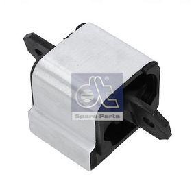 Lagerung, Motor 4.81294 CRAFTER 30-50 Kasten (2E_) 2.5 TDI Bj 2011