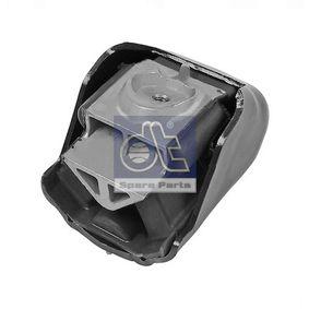 Lagerung, Motor 4.81296 CRAFTER 30-50 Kasten (2E_) 2.5 TDI Bj 2007