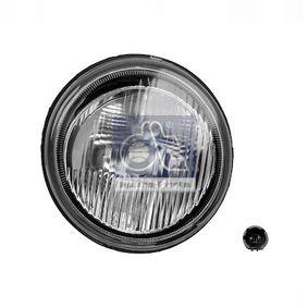 Nebelscheinwerfer 6.84111 CLIO 2 (BB0/1/2, CB0/1/2) 1.5 dCi Bj 2008