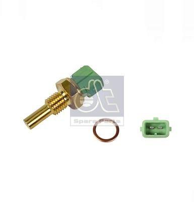 Sensore Temperatura Refrigerante 7.60503 DT 7.60503 di qualità originale