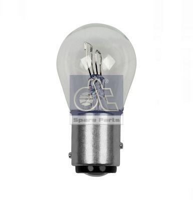 Bulb 9.78130 DT 9.78130 original quality