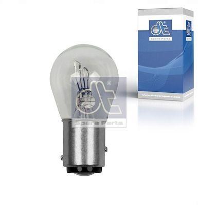 Lámpara DT 9.78130 evaluación