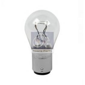 Bulb 9.78159