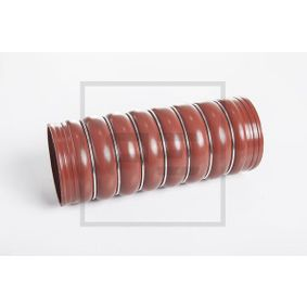 Lens, combination rearlight 000.749-00A PANDA (169) 1.2 MY 2014