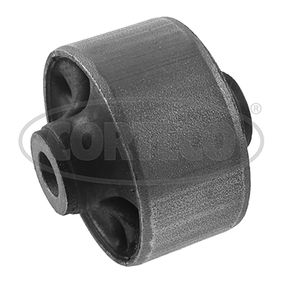Control Arm- / Trailing Arm Bush with OEM Number 5458 40 7000