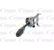 VEMO V30801772 Turn signal switch VW CRAFTER MY 2018